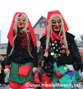 crazy-witches-fasching