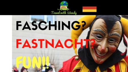 fasching-canva-page