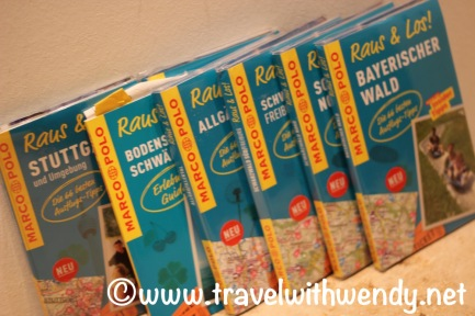 raus-los-ausflug-books