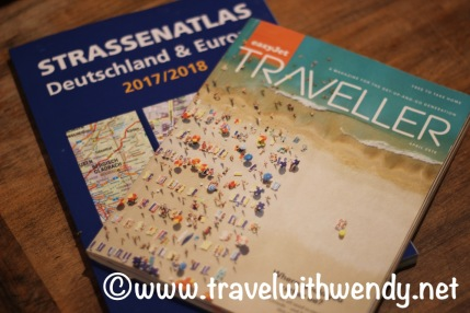 street-atlas-traveller