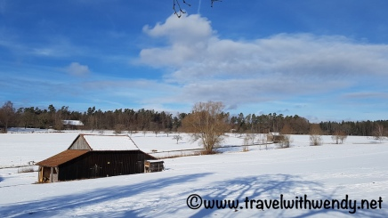 winter-in-the-black-forest