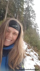 winter-selfie