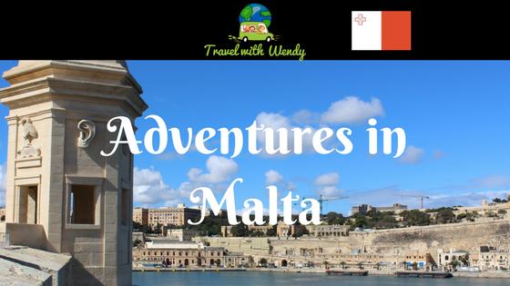 adventures-in-malta
