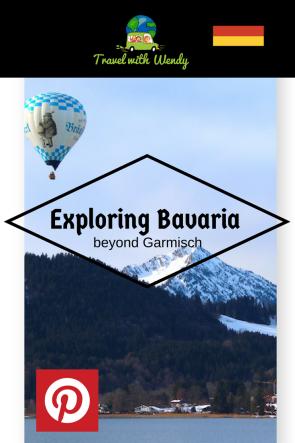 exploring-bavaria-beyond-garmisch
