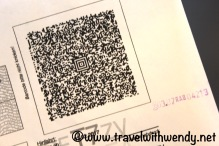 qwerty-code-train-ticket