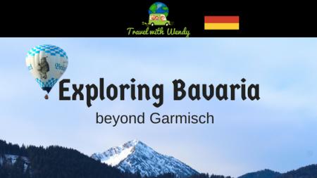 tww-exploring-bavaria