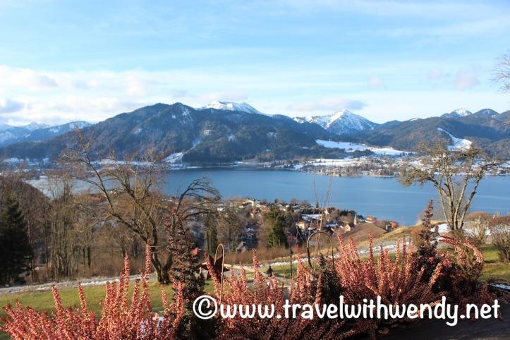 views-from-westerhof