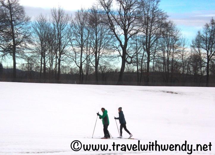 x-country-skiing-bavaria