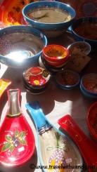 Ahhh Pottery - Apt Market