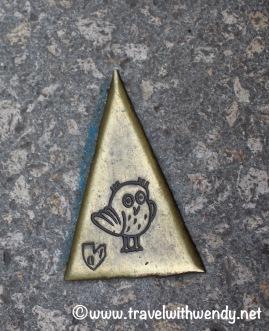 owl-trail-dijon-follow-the-owl