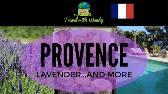 PROVENCE - FINAL