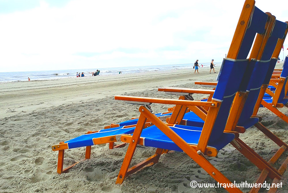 The Best of Myrtle Beach ~ South Carolina  Travel with Wendy