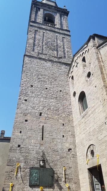 St. James Basilica