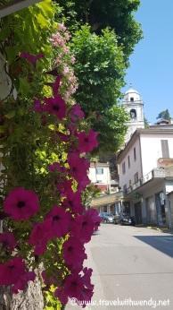 Streets of Belagio - Beauty