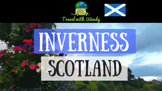 Home freebies inverness