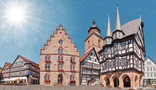 Alsfeld, Germany .png