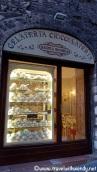 Chocolateria - Assisi