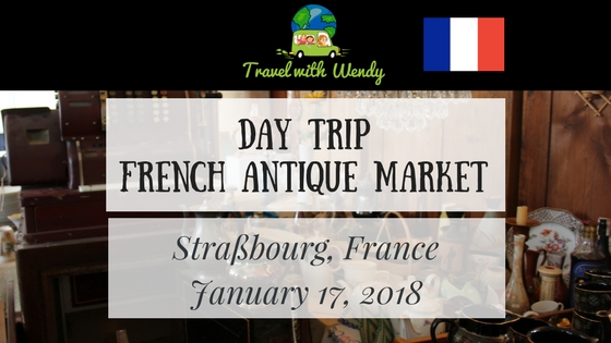 French Antique January 2018.jpg