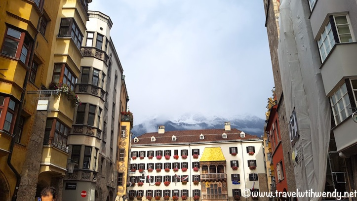 Streets and Mountains of Innsbruck.jpg